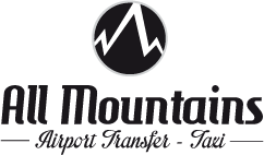 All Mountains - Taxi in Bourg Saint Maurice, Transfers from airports to ski resorts