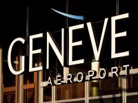 Geneve Mini
