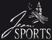 Jean Sport 2