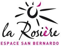 Rosière mini