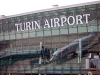 Turin mini