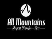 all Mountains Partenaires