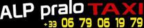 ALP Pralo Taxi