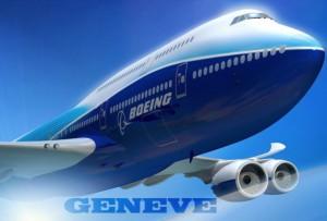 Avion Moyen